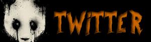 Profile-Twitter-1